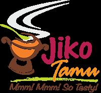 JikoTamu Urban Foods
